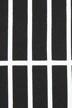 CORE BY JACK & JONES Sweaters met ronde hals zwart 12166013_BLACK img5