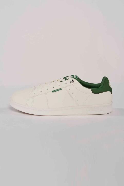 ACCESSORIES BY JACK & JONES Sneakers wit 12169288_AMAZON img3