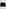 ACCESSORIES BY JACK & JONES Boxers noir 12171046_BLACK