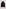 JACK & JONES KIDS Vestes courtes noir 12174334_BLACK