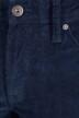 JACK & JONES JEANS INTELLIGENCE Broeken blauw 12178327_NAVY BLAZER img4