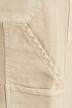 JACK & JONES JEANS INTELLIGENCE Jeans tapered KHAKI 12180815_AGI054 KHAKI img3
