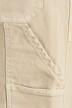 JACK & JONES JEANS INTELLIGENCE Jeans tapered KHAKI 12180815_AGI054 KHAKI img6