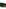 ACCESSORIES BY JACK & JONES Slippers groen 12184303_AMAZON img2