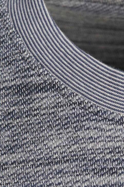 PREMIUM BLUE by JACK & JONES Sweaters met ronde hals blauw 12185680_NAVY BLAZER REG img2