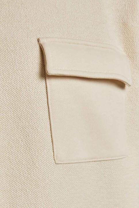 ORIGINALS BY JACK & JONES Sweaters met ronde hals grijs 12186381_SEEDPEARL AMERI img4