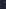 JACK & JONES JEANS INTELLIGENCE Hemden (lange mouwen) blauw 12188941_NAVY BLAZER AOP