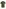 JACK & JONES JEANS INTELLIGENCE T-shirts (korte mouwen) zwart 12189166_BLACK FITREG