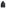 JACK & JONES Vestes courtes noir 12190143_DARK NAVY