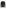 ORIGINALS BY JACK & JONES Truien met ronde hals groen 12190672_FOREST NIGHT TW img1