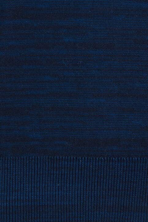 PREMIUM by JACK & JONES Truien met ronde hals blauw 12192988_MARITIME BLUE img2