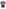 ORIGINALS BY JACK & JONES T-shirts (korte mouwen) bordeaux 12193568_CATAWBA GRAPE
