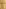 JACK & JONES KIDS Sweaters col O jaune 12195017_HONEY MUSTARD