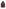 ORIGINALS BY JACK & JONES Sweats avec capuchon bordeaux 12195340_CATAWBA GRAPE