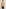 JACK & JONES Sweats col O jaune 12197418_HONEY MUSTARD