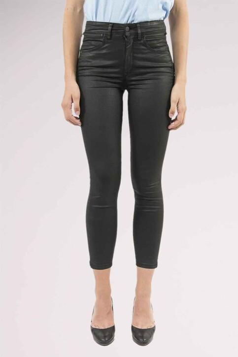 Salsa Jeans® Jeans skinny denim 121996_0000 img1