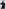 Gaudi Jeans Robes courtes noir 121BD14006_03