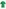 JJXX Tops uni manche courte vert 12200182_JOLLY GREEN img2