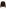 JJXX Cardigans brun 12200269_DEMITASSE img1