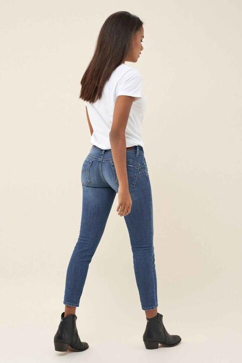 Salsa Jeans® Jeans skinny denim 122087_8503 img3