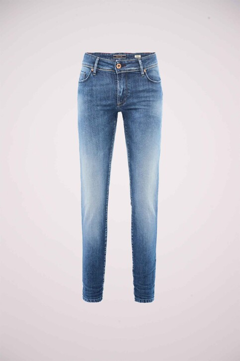 Salsa Jeans® Jeans skinny denim 122087_8503 img5