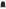 Fynch-Hatton Sweats (gilet) gris 12213303_978 ANTRACITE
