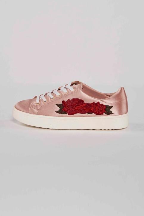 Mango Sneakers roze 13093025_MNG_17_LT-PASTEL PINK img2