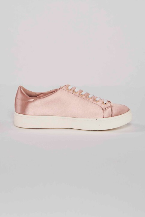 Mango Sneakers roze 13093025_MNG_17_LT-PASTEL PINK img3