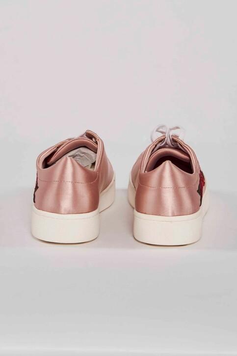 Mango Sneakers roze 13093025_MNG_17_LT-PASTEL PINK img4