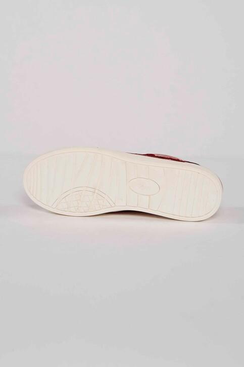 Mango Sneakers roze 13093025_MNG_17_LT-PASTEL PINK img5