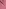 NAME IT Sweaters met kap roze 13194878_DECO ROSE