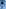 OLYMP Hemden (lange mouwen) blauw 137874_10 BLEU