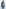 VILA® Vestes courtes vert 14057232_DARKEST SPRUCE img1