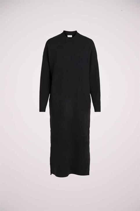 VILA® Robes longues noir 14063306_BLACK img4