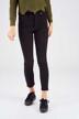 DR.DENIM® Jeans skinny zwart 1410104101_BLACK img1