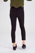 DR.DENIM® Jeans skinny zwart 1410104101_BLACK img3