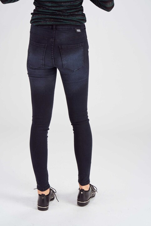 DR.DENIM® Jeans legging denim 1510111E04_PITCH DARK BLUE img3