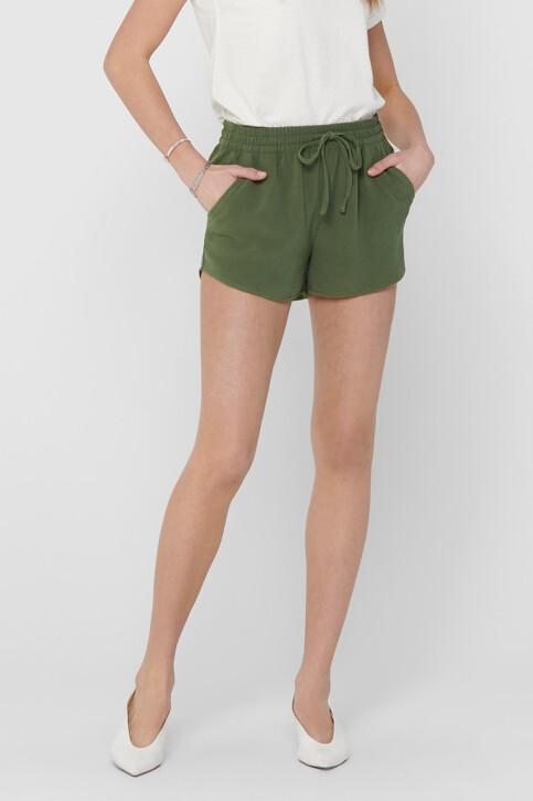 ONLY® Shorts vert 15123924_KALAMATA img1