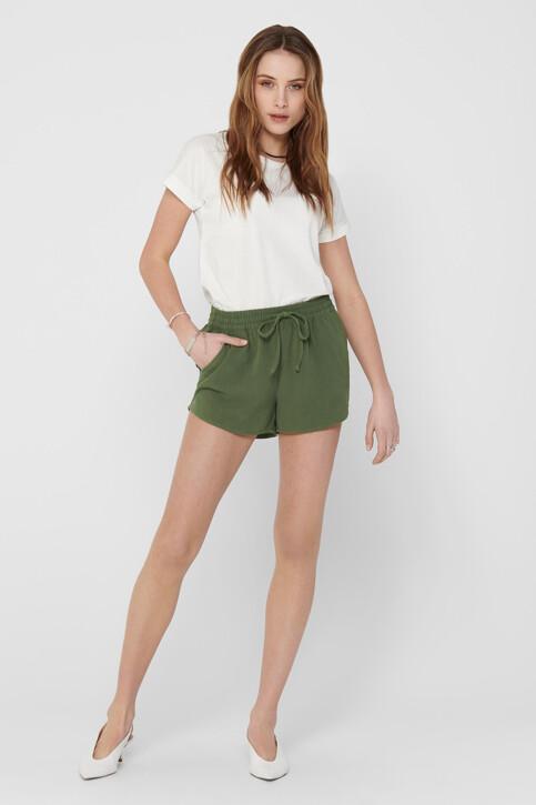 ONLY® Shorts vert 15123924_KALAMATA img2