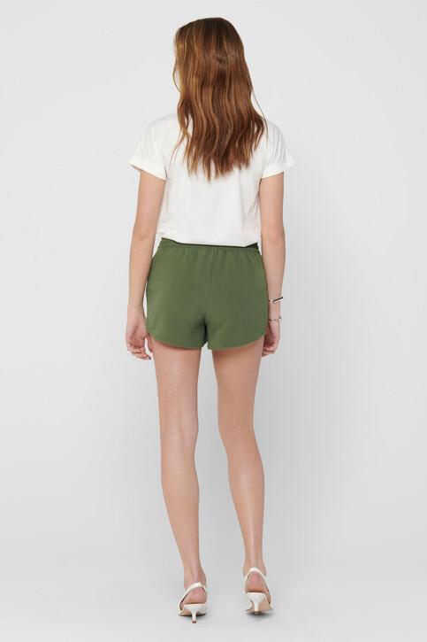 ONLY® Shorts vert 15123924_KALAMATA img3