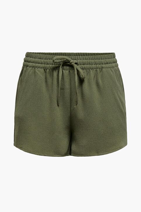 ONLY® Shorts vert 15123924_KALAMATA img4