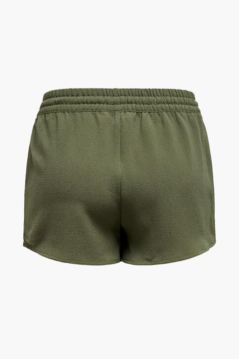 ONLY® Shorts vert 15123924_KALAMATA img5
