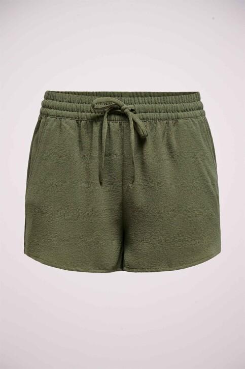 ONLY® Shorts vert 15123924_KALAMATA img6