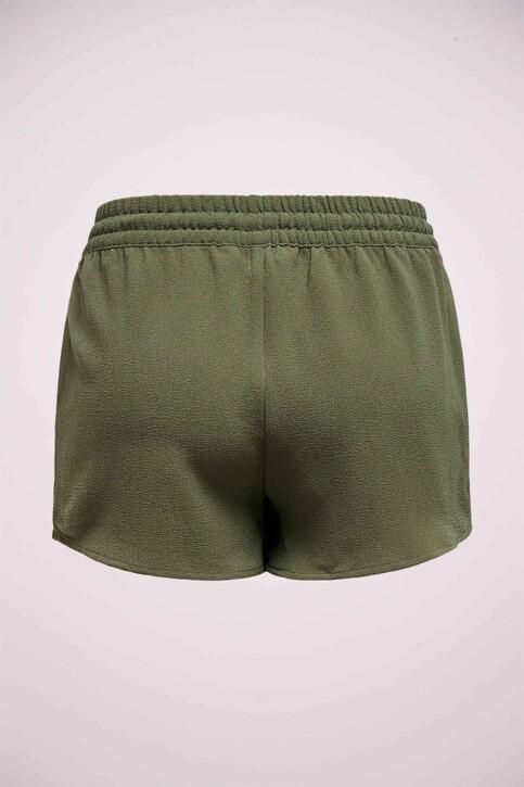ONLY® Shorts vert 15123924_KALAMATA img7