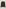 ONLY® Blouses (lange mouwen) zwart 15154629_BLACK CAPETOWN