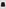 ONLY® Shorts zwart 15154906_BLACK