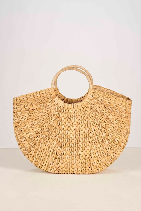 ONLY® Sacoches beige 15158188_NATURAL img1