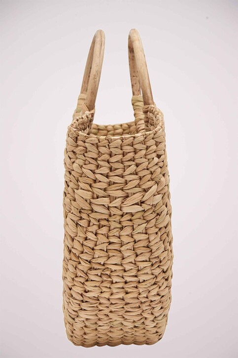 ONLY® Sacoches beige 15158188_NATURAL img2