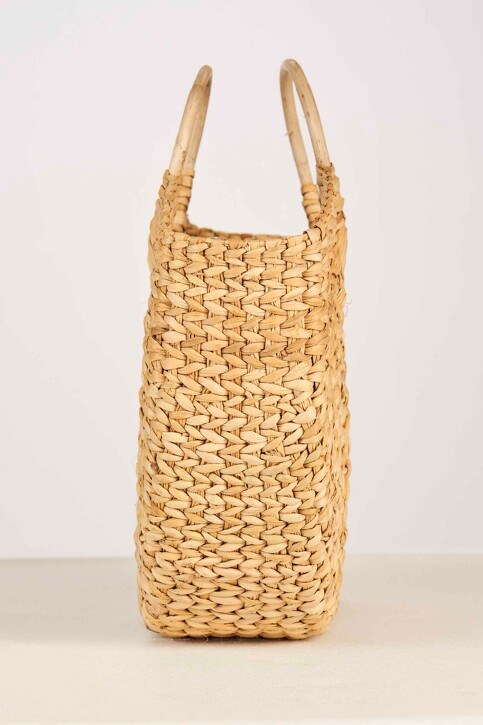 ONLY® Sacoches beige 15158188_NATURAL img3