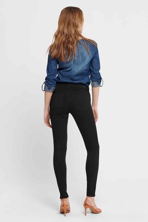 ONLY® Jeans skinny BLACK DENIM 15159404_BLACK DENIM img3